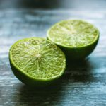 cropped-bright-citrus-citrus-fruit-1047261.jpg